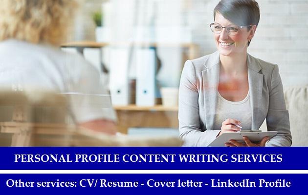 Business plan writing services abu dhabi