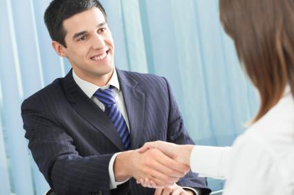 cv and resume services in dubai