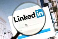 Why LinkedIn Profile is Important for Job Hunting