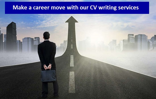 linkedin personal profile writing services